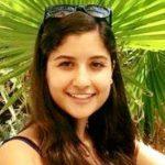 مصر: قاتل حفيدة الزعيم محمد فريد هرب إلى السعودية
