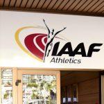 اتحاد ألعاب القوى يأمل في ربط بطولة العالم بالأولمبياد لدعم الرياضة