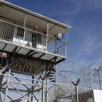 الأسرى الفلسطينييون في عوفر يرفضون عقد جلسة مع إدارة المعتقل