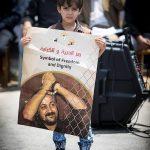 الحمد الله: الاحتلال وافق مبدئيا للصليب الأحمر لإجراء زيارة ثانية للأسرى المضربين