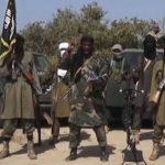 داعش يستغل فقر الشباب الإفريقي ويضمه إلى التنظيم