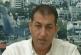 أكرم عطا الله يكتب: عصور ظلام العرب …!!