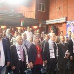صور| سفارة فلسطين بالقاهرة تحيي الذكرى 69 للنكبة