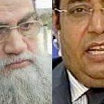 الحلفاء يختلفون.. هجوم إخواني علي الجماعة الإسلامية واتهامات العمالة تلاحق الزمر