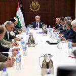 تنديد فلسطيني بموقف السفير الأمريكي لدى إسرائيل بشأن حل الدولتين