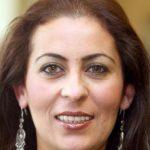 جمانة غنيمات تكتب : إضراب الكرامة
