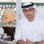 محمد الحمادي يكتب : هل تفتح قطر عينيها؟