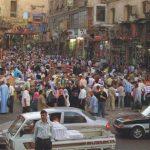 القاهرة ضمنها.. تعرف على أكثر 10 مدن اكتظاظا بالسكان حول العالم
