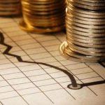 تقرير: البنوك الإسلامية تواصل النمو ولكن بوتيرة أبطأ