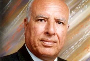فايز أبو شمالة يكتب: ما الجديد في وثيقة حماس؟
