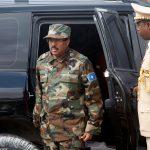 رئيس الصومال يدعو العالم لمساعدة بلاده على التصدي «لأعدائها»