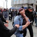 أردوغان يضع قواعد أمنية جديدة بعد انتهاء حالة الطوارئ في تركيا