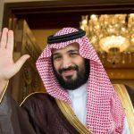 ولي ولي العهد السعودي: قد نستعيد إجراءات التقشف «إذا مررنا بمرحلة حرجة»
