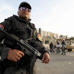 محكمة مصرية تأمر بالإفراج عن رجل الأعمال الإخواني حسن مالك والنيابة تطعن