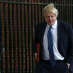 بعد طرابلس.. وزير الخارجية البريطاني يزور الشرق الليبي