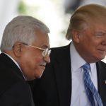 فيديو| محلل: الاحتلال يتخوف من اعتراف ترامب بحق الفلسطينيين في تقرير المصير