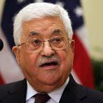 فيديو| عباس: آن الأوان لإنهاء احتلال أراضينا
