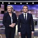 فرنسا تدخل مرحلة الصمت الانتخابي تمهيدا للجولة الثانية من انتخابات الرئاسة