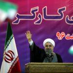 خبراء:  فوز روحاني لن يوقف ضغوط ترامب على إيران