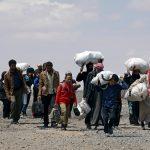واشنطن بوست: المعركة الأكثر دموية لم تأت بعد فى سوريا
