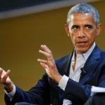 أوباما: ترامب