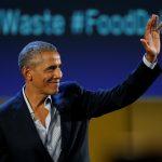 أوباما يحث القادة على اتخاذ مواقف تجاه مواقع وسائل التواصل الاجتماعي