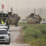 فصائل كردية مدعومة من أمريكا تنتزع الطبقة من «داعش»