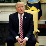 ترامب يبحث عن مدير جديد لـ«إف بي آي»