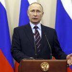 الكرملين: بوتين وأردوغان يدعوان للتسوية في خلاف قطر