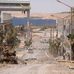 واشنطن تتهم النظام السوري باستخدام «محرقة للجثث» لإخفاء عمليات القتل الجماعي