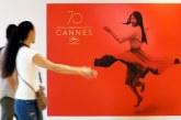 فيلم «ذا سكوير» يتناول عالم الفن البرجوازي بمهرجان كان