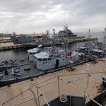 ليبيا تطلب من إيطاليا تسليح قوارب دوريات مكافحة الهجرة