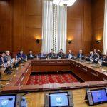 الأمم المتحدة تستأنف محادثات السلام السورية بغياب الوفد الحكومي