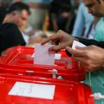 الداخلية الإيرانية: 40 مليون ناخب أدلوا بأصواتهم في الانتخابات
