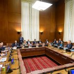 المعارضة السورية: انسحاب وفد الحكومة من محادثات جنيف إحراج لروسيا