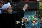 فرنسا تدعو لحوار مع إيران بأمل حل خلافات إقليمية