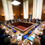 موسكو تعلن عن جولة جديدة لمحادثات أستانة في منتصف يونيو