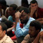 إيطاليا توقع اتفاقا مع ليبيا وتشاد والنيجر لوقف تدفق المهاجرين