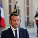 ماكرون يسعى لتشديد المعايير الأخلاقية في السياسة الفرنسية