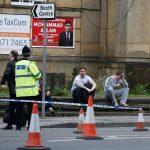 شرطة بريطانيا تقبض على مشتبه به آخر في هجوم مانشستر