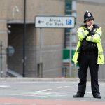 الأمن الداخلي البريطاني يكشف عن تحذيرات سبقت هجوم مانشستر