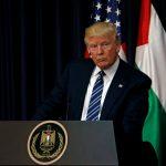 فيديو  مصادر دبلوماسية: ترامب سيؤجل نقل السفارة الأمريكية للقدس 6 أشهر