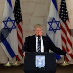 المبعوث الأمريكي للشرق الأوسط يصل المنطقة الأسبوع المقبل