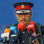 فيديو| تفاصيل فض اعتصام الدراز في البحرين