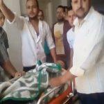 الحكومة الفلسطينية: الهجوم الإرهابي في المنيا عمل جبان