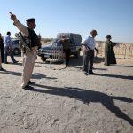 «داعش» يعلن مسؤوليته عن هجوم المنيا في مصر