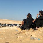 فيديو| ردود الفعل العربية والدولية على هجوم المنيا الإرهابي