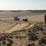 إدانات عربية لهجوم المنيا الإرهابي في مصر