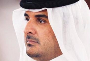 صحف إماراتية: قطر تدعم الإرهاب وتموله