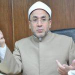 «البحوث الإسلامية» ينفي تدخل الأزهر في اختيار المبعوثين للخارج